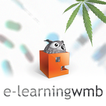 About Drugs Training for Free